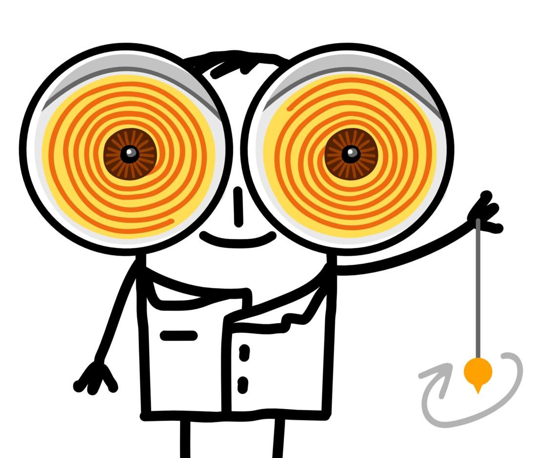 comment hypnotiser les visiteurs et vendre plus