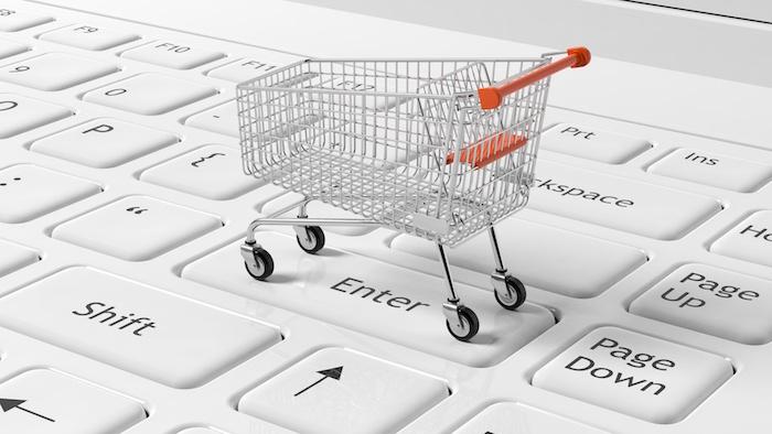vendre en ligne sans stock