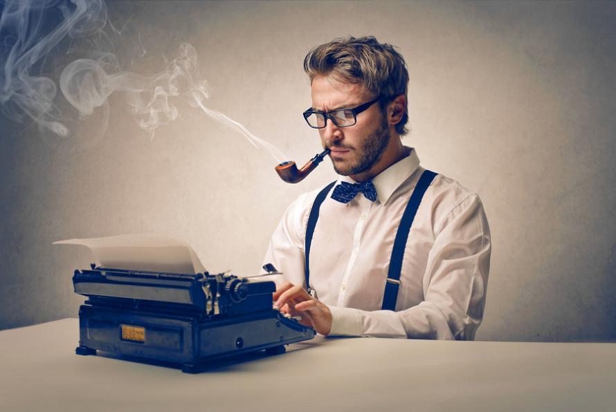 sites pour apprendre le copywriting