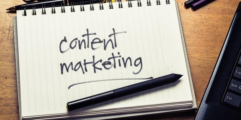 techniques de content marketing secrets