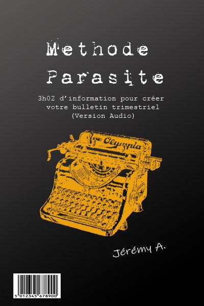 Méthode Parasite